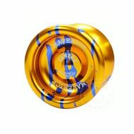 Yomega® Yomega® Maverick Yo-Yo, Level 3