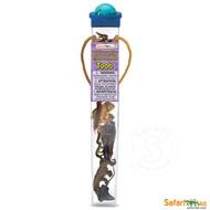 Safari Safari Toob Venomous Creatures