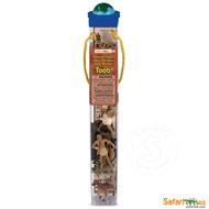 Safari Safari Toob Powhatan Indians