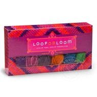 Ann Williams Loopdeloom Multi Yarn Refill
