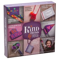 Ann Williams Craft-Tastic Kindness Kit