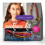 Ann Williams Loopdedoo Necklace Kit