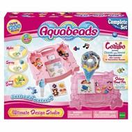 Aquabeads Aquabeads Deluxe Studio _
