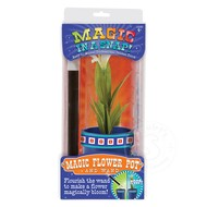 Melissa & Doug Melissa & Doug Magic in a Snap! Magic Flower Pot