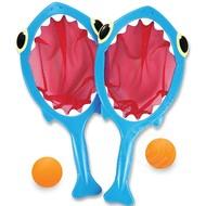Melissa & Doug Melissa & Doug Sunny Patch Spark Shark Toss & Catch