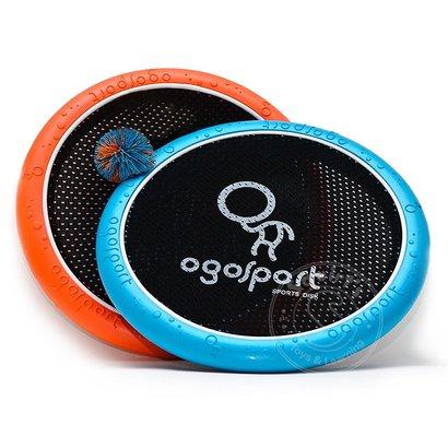 """OgoSport OgoDisk Mini 12"""""""