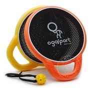 OgoSport OgoDisk Grip