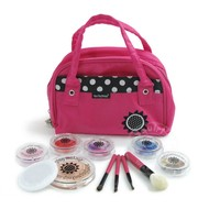 MiniPlay MakeUp MiniPlay Deluxe Kit (Pink)