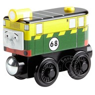 Thomas & Friends Thomas & Friends™ Wooden Railway Philip