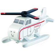 Thomas & Friends Thomas & Friends™ Wooden Railway Harold the Helicopter