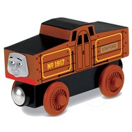 Thomas & Friends Thomas & Friends™ Wooden Railway Stafford