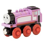 Thomas & Friends Thomas & Friends™ Wooden Railway Rosie