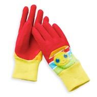 Melissa & Doug Melissa & Doug Giddy Buggy Good Gripping Gloves