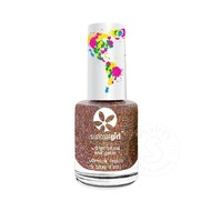 Suncoat Suncoat Girl Peelable Polish Disco Ball