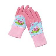 Melissa & Doug Melissa & Doug Trixie & Dixie Good Gripping Gloves