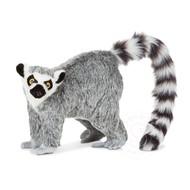 Melissa & Doug Melissa & Doug Plush Lemur