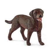 Schleich Schleich Labrador Retriever, female