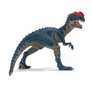 Schleich Schleich Dilophosaurus
