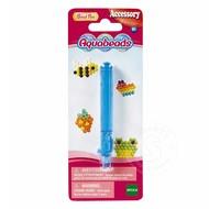 Aquabeads Aquabeads Bead Pen