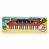 Kidoozie Kidoozie Let's Jam Keyboard  _