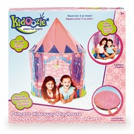 Kidoozie Kidoozie Royal Castle Playhouse