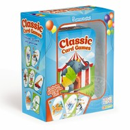 My Classic Card Games_