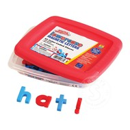 Educational Insights AlphaMagnets® Lowercase Magnetic Letters