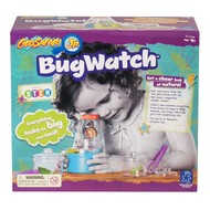 Educational Insights GeoSafari Jr. BugWatch