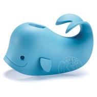 SkipHop SkipHop Moby Bath Spout Cover