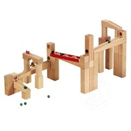 Haba Haba Ball Track - Large Basic Pack