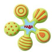 Haba Haba Clutch Star