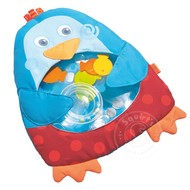 Haba Haba Water Play Mat Little Penguin