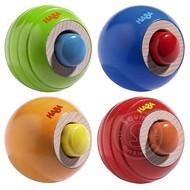 Haba Haba Squeaking Balls