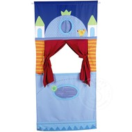 Haba Haba Doorway Theatre