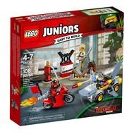LEGO® LEGO® Juniors Ninjago Shark Attack