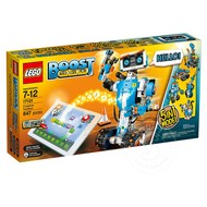 LEGO® LEGO® Boost Creative Toolbox