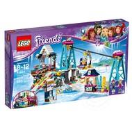LEGO® LEGO® Friends Snow Resort Ski Lift RETIRED