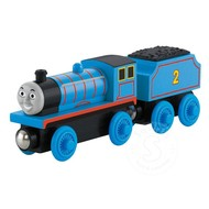 Thomas & Friends Thomas & Friends™ Wooden Railway Edward