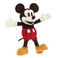 Folkmanis Folkmanis Disney Mickey Mouse Puppet