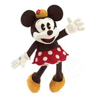 Folkmanis Folkmanis Disney Minnie Mouse Puppet