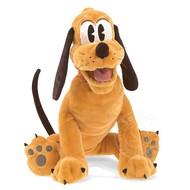Folkmanis Folkmanis Disney Pluto Puppet