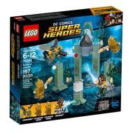 LEGO® LEGO® Super Heroes Battle of Atlantis RETIRED