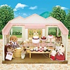 Calico Critters Calico Critters Village Cake Shop RETIRED