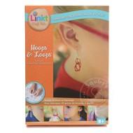 Linkt Hoops & Loops
