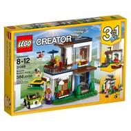LEGO® LEGO® Creator Modular Modern Home RETIRED