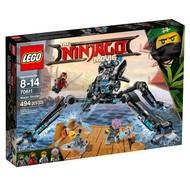 LEGO® LEGO® Ninjago Water Strider