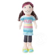 Groovy Girls Groovy Girls Rachel Doll