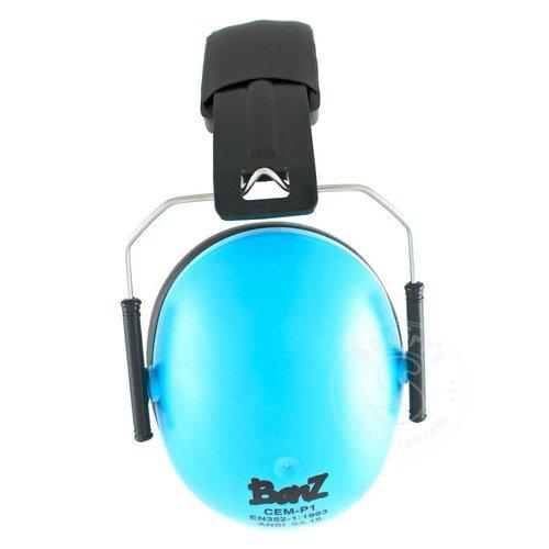 Baby Banz Inc Banz Earmuffs 2-10 Years