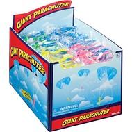Toysmith Giant Parachuter