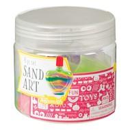 Toysmith Sand Art Bottles